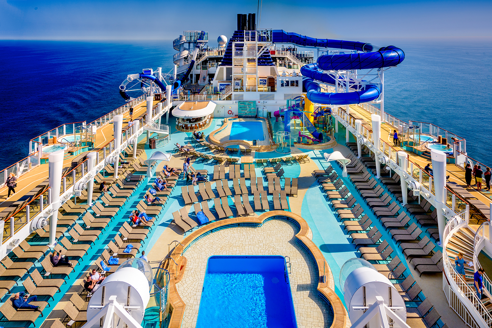 How To Prepare For Your Next Cruise My Family Stuff
