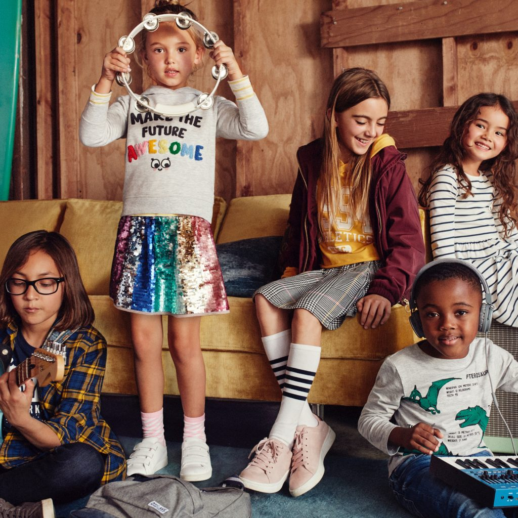cfd90ef2c Trendy Styles for Back to School from H M + Giveaway - My Family Stuff